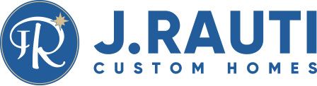 J. Rauti Custom Homes