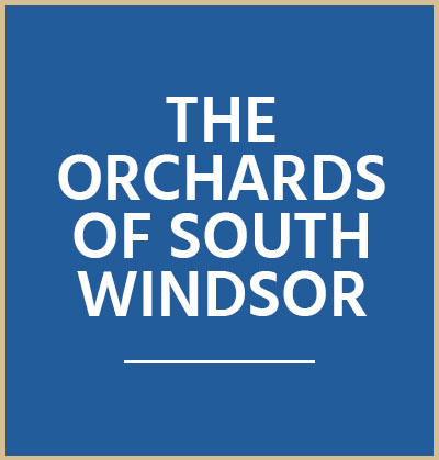 The Orchards of South Windsor